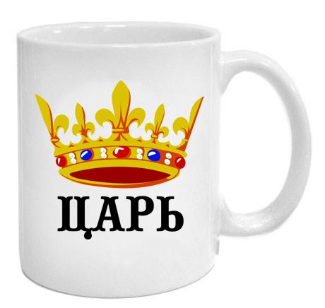 Киев борисполь заказ билетов